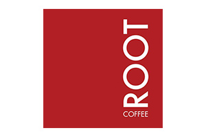 Root Coffee
